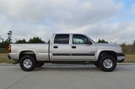 small engine service manuals 2007 chevrolet silverado 1500 lane departure warning clean 2007 chevrolet silverado 2500 lt1 pickup for sale
