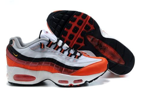 Nike Air Max Outlet by Air Max Alte Air Max Store Nike Air Max 95 21 Nike