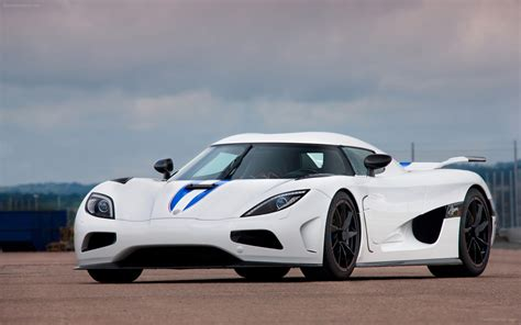 koenigsegg agera need for speed need for speed rivals part 43 koenigsegg agera r
