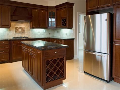 Kitchen Cabinets Ideas Photos Kitchen Cabi Hardware Ideas Pictures Options Tips Ideas Kitchen Cabinet Hardware Ideas In