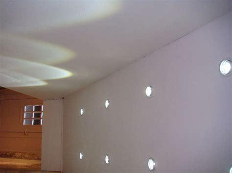 treppenhaus beleuchtung beleuchtung im treppenhaus unser neues altes haus