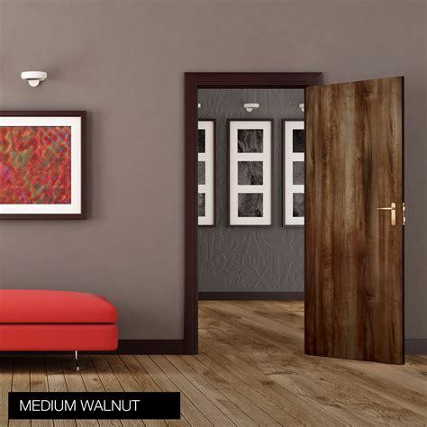 door skin door skin medium walnut u2013 door skin u2013 mirroflex