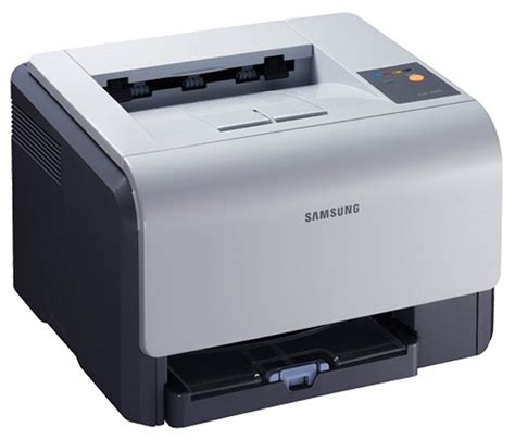 reset printer samsung clp 300 samsung clp 300 toner cartridges