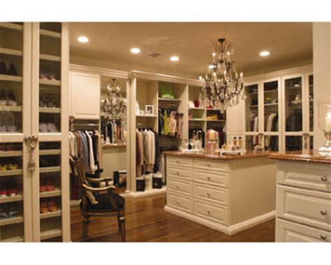 beautiful closets beautiful closets closet walk in white
