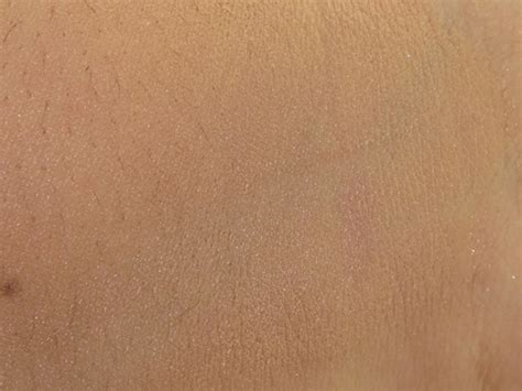 boscia bb light boscia bb review swatches photos musings of a muse