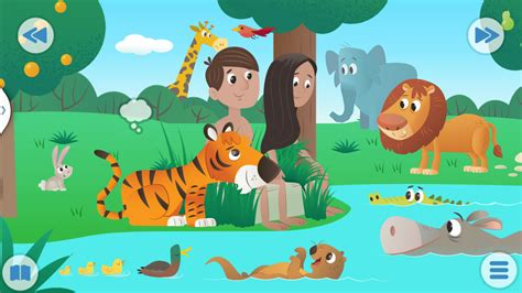google images for kids bible app for kids android apps on google play