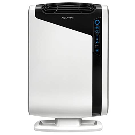 Best Air Purifiers for Pet Allergies and Asthma   Fighting Dustmites