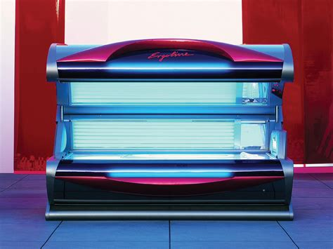 tanning beds for sale craigslist used tanning beds for sale matrix bronzing bed used