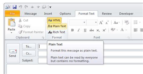 Rich Text Format Adalah | html to rtf regulationsteach