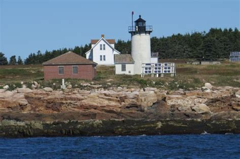 boat tours from bar harbor maine thunder hole picture of bar harbor boat tours bar