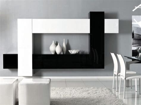 soggiorni design soggiorni soggiorni design idee per il soggiorno