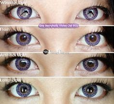 geo berry holic colored contact circle lenses on pinterest