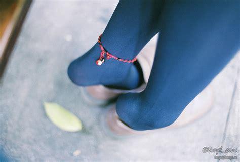 Shoes Good For Feet And Knees   Style Guru: Fashion, Glitz