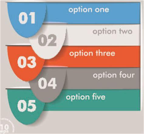 design banner format cdr creative banner design free vector download 20 486 free