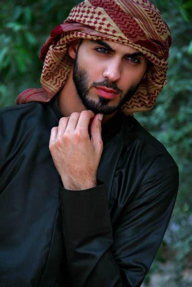 Gambar Gamis Pria Model Gamis Pria Modern Ala Arabia Paling Trendy Paling
