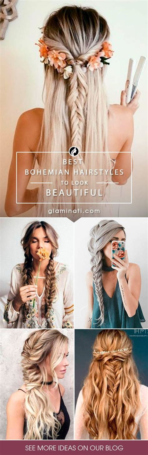 braiding styles that do not require a lot of preparation time best 25 braid hair ideas on pinterest french braid