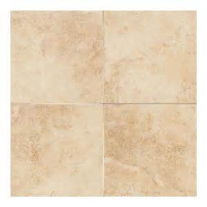 home depot ceramic tile daltile carano sandstone 12 in x 12 in ceramic floor and