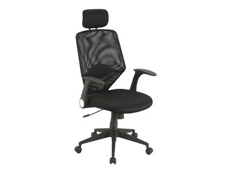 chaise de bureau bureau vall馥 demeyere galleon chaise fauteuils et si 232 ges op 233 rateurs