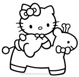 Hello Baby Coloring Pages hello coloring pages