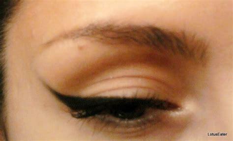 Maybelline Gel Eyeliner Review maybelline eye studio lasting drama gel eyeliner all