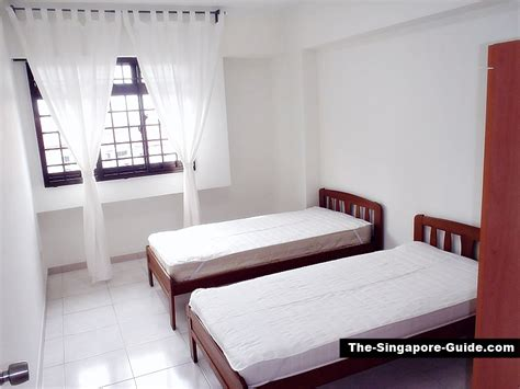 2 bedroom flat for rent in singapore 28 images 2