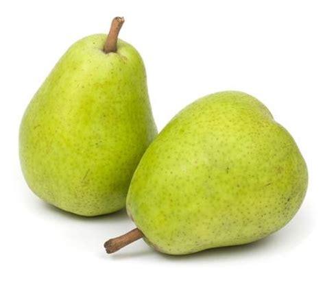 fruit 5 lettres pixwords l image avec nourriture fruits fruits vert