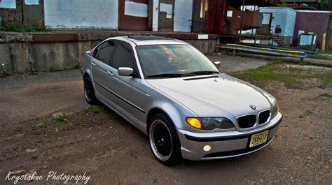 2003 Bmw 325xi by 2003 Bmw 325xi