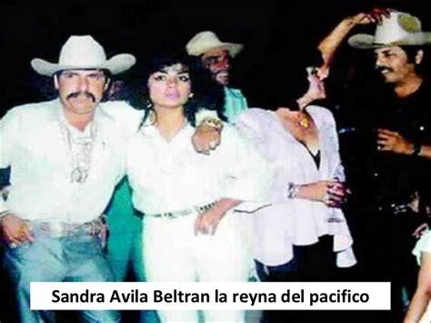 fotos de la verdera hija de amado carrillo el narco en fotos