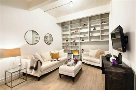 are accent walls still in style 2017 loft apartment in by 16 cypress ave ny