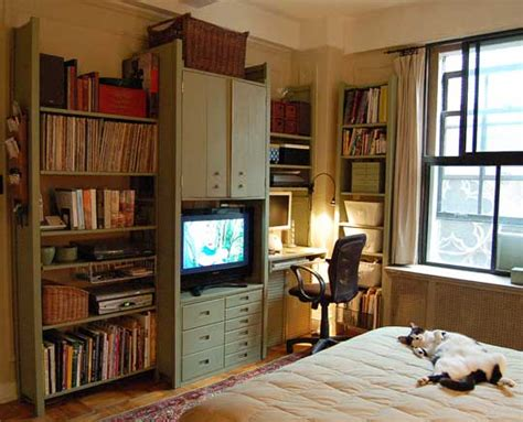 small space bedroom ideas 30 small bedroom interior designs created to enlargen your