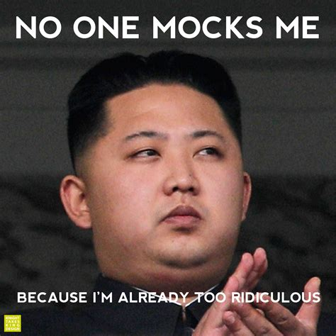 Kim Jong Un Snickers Meme - kim jong un snickers meme memes