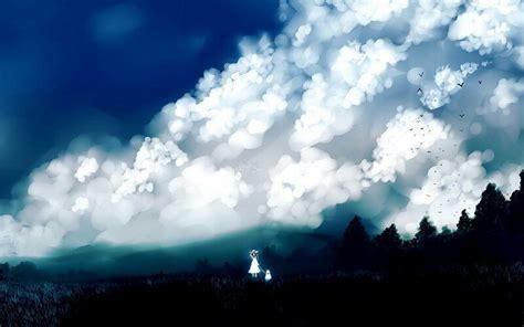 imagenes de paisajes anime fondos de paisajes anime tutoriales amino amino