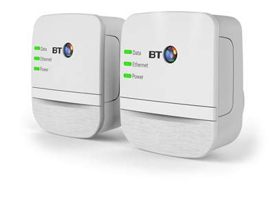Bt Address Finder Free Bt Broadband Extender 600 Kit 084284 Bt Shop