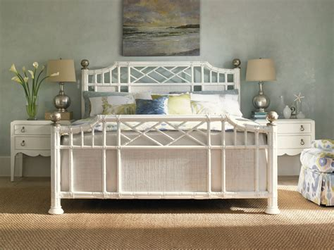 tommy bahama bedroom tommy bahama bedroom furniture marceladick com