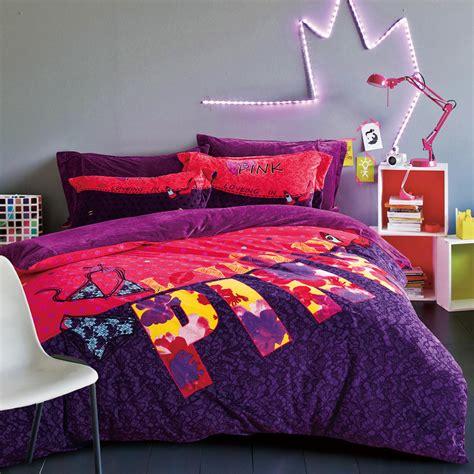 bohemian bed sheets online get cheap bohemian bedding aliexpress com