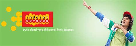 Modem Indosat Ooredoo paket paket indosat ooredoo kuota hingga 20 gb terbaru kumpulan info