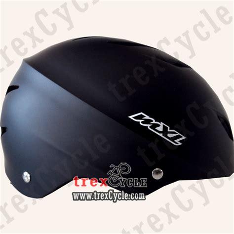 Helm Sepeda Mtb Helm Mtb Helm Batok Helm Mxl Sk12 Terbaru trexcycle toko helm sepeda gunung dan sepeda balap