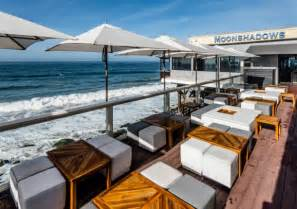 the 13 best restaurants to eat at in malibu 171 cbs los angeles