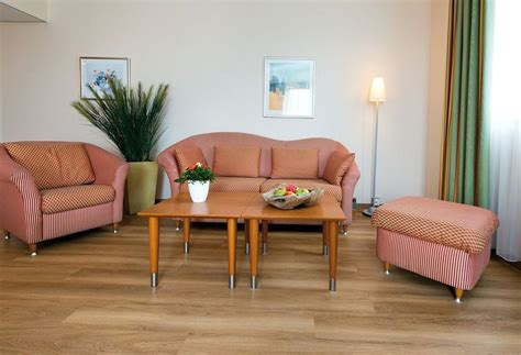 best western colonia hotel best western koln in cologne starting at 163 30 destinia