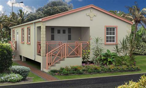caribbean home plans caribbean homes house plans jamaica house plans and design