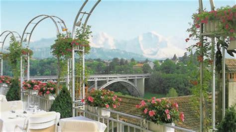 Bacin Murmer bown s best hotel bellevue palace bern switzerland