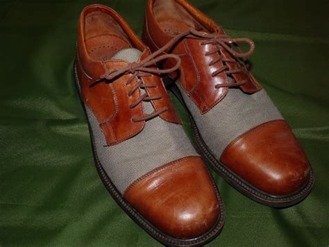 best shoes for swing dancing 32 best images about men s swing dance shoes on pinterest