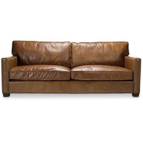 halo viscount william sofa 17 best images about a w 2013 homespun holiday on