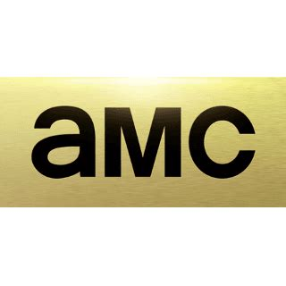 amc tv channel amc united states usa live firstone tv tv when and where you want