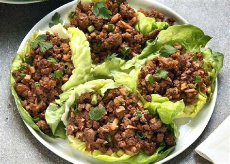 differnet ways to make ground beef 15 deliciously different things to do with 1 pound of ground beef allrecipes