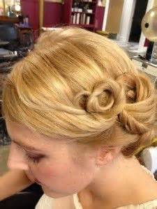 zelda fitzgerald hair diy 1000 images about costumes on pinterest police costumes