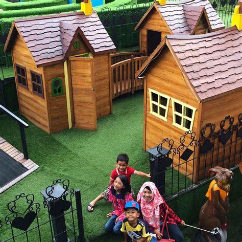 Tempat Makan Sangkar Burung Di Bandung 15 tempat makan di bandung yang pasti disukai anak anak