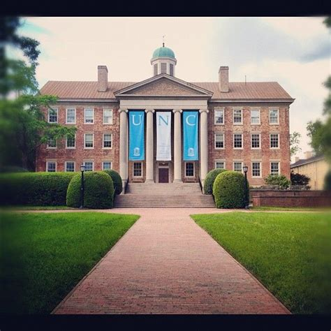 Of Carolina At Chapel Hill Mba Ranking by 17 Best Images About Views On Bridal Portraits