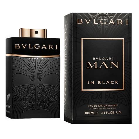 Parfum Bvlgari In Black upc 783320971587 bvlgari in black 3 4 oz eau de