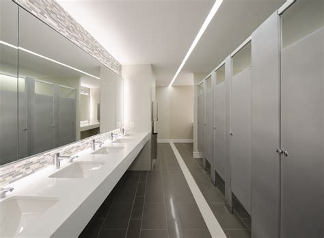 design ideas awesome commercial bathroom design ideas gallery